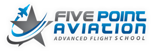 Five Point Aviation